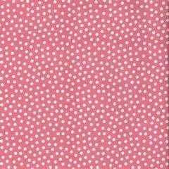 Roze stoffen