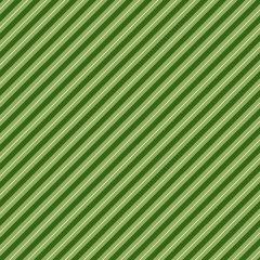 Tissus verts