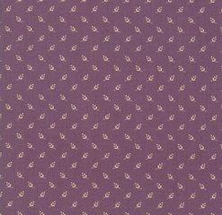 Tessuti viola