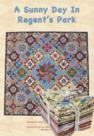 Quiltpakket-A-Sunny-Day-in-Regents-Park