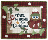 TWBQ02-Quiltpakket-Owl-be-Home-for-Christmas-The-Wooden-Bear