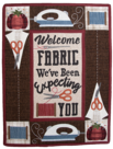 TWBQ01-Quiltpakket-Welcome-Fabric-The-Wooden-Bear