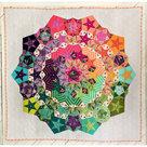 Tulanova-by-Tula-Pink-patroon-en-papiermalletjes