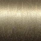 2324-beige-Aurifil-mako-50-1300mt.-GROTE-KLOS