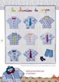 Quiltmania Children Special 2016_