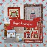 Het Klossie Special Sweet Home_