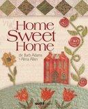 Home Sweet Home boek_