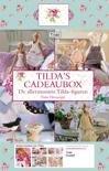 Tilda's Cadeaubox_