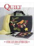 Quilt Country 63 winter _