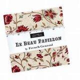 13860MC Mini Le Beau Papillon_