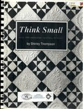 Think Small_