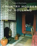 Country Houses of Holland_