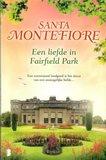 Een liefde in Fairfield Park_