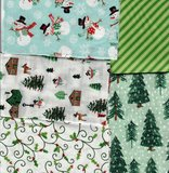 Mini Pack Piece & Goodwill Christmas_