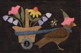 BVM Bertie's Year by Bonnie Sullivan inclusief Boek!_