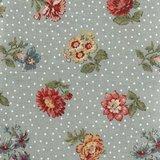 8Fat8 Jardin de Fleurs_