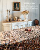 Quilts from la Gare and other Mewsings_