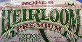Tussenvulling Hobbs 240 breed 80% katoen 20% polyester_