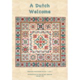 Patroon A Dutch Welcome_