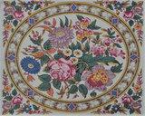 DHER2060 Barnsley Panel_