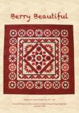 Patroon Berry Beautiful_