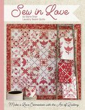 Sew in Love_