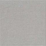 Scrappy Dogs ruitstof grijs/wit TOTAAL voor Topblokken 30 cm x 160 cm _