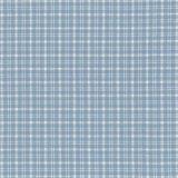 2750-669 Nordso lichtblauw ecru ruitje 160 cm breed_