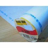 Vlieseline H200 (voor achter stitchery of borduurwerk) _