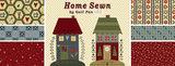 2227-88 Home Sewn by Gail Pan_