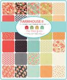Charmpack Farmhouse II_