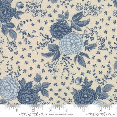 13862-13 Le Beau Papillon Pearl