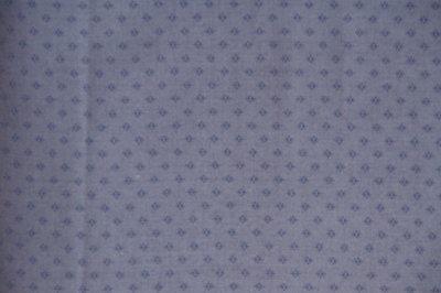 4268 LP Makower Lavendel