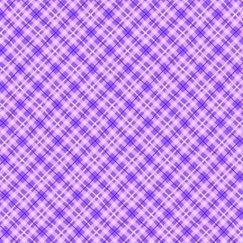 LH12124 Purple ruit