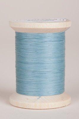 YLI 012 robin blue Handquiltgaren
