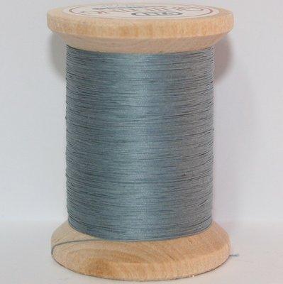 YLI 013 blue Handquiltgaren