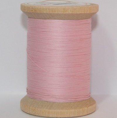 YLI 016 light pink Handquiltgaren