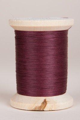 YLI 022 cabernet Handquiltgaren
