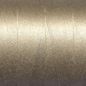 2312 lichtbeige/ Aurifil mako 40 150mt.