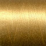 5001 goudgeel/ Aurifil mako 40 150mt.