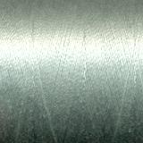 2800 lichtmintgroen/ Aurifil mako 40 150mt.