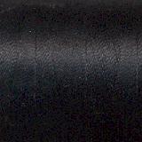 2692 zwart/ Aurifil mako 40 150mt.