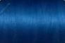 5534 blauw / Hand Quilting Gutermann