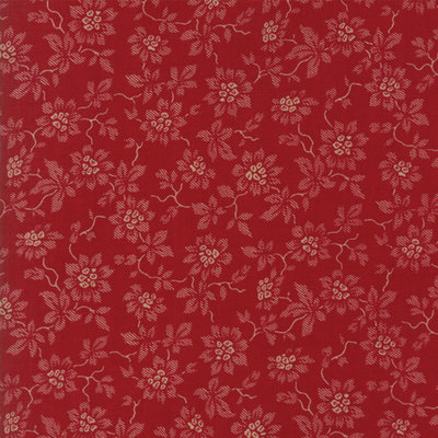 13826-11 La vie en rouge