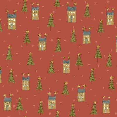 4790-447 Home for Christmas