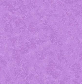 2800/L54 Spraytime mauve