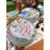 F068, Simple Joys Pincushions, Pattern only (english)