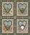 Kit  Seasons of the heart by Bonnie Sullivan