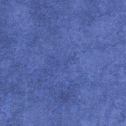 513-NBB Shadowplay blue