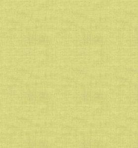 1473/G2 Linen texture Celery